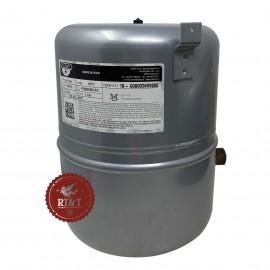Vaso espansione 6 litri caldaia Fondital Panarea, Vela, Victoria 6VASOESP20