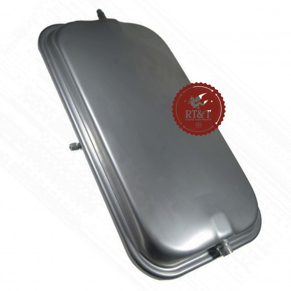 Vaso espansione 8 litri caldaia Ferroli Bluehelix Pro, Twist Pro, Twist Tech 39846070