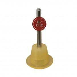 Assieme spingi micro per valvola tre vie caldaia Argo 575653590