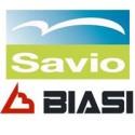 Ricambi caldaie Savio-Biasi