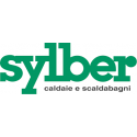 Ricambi caldaie Sylber