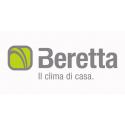 Ricambi caldaie Beretta