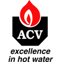 Ricambi caldaie ACV